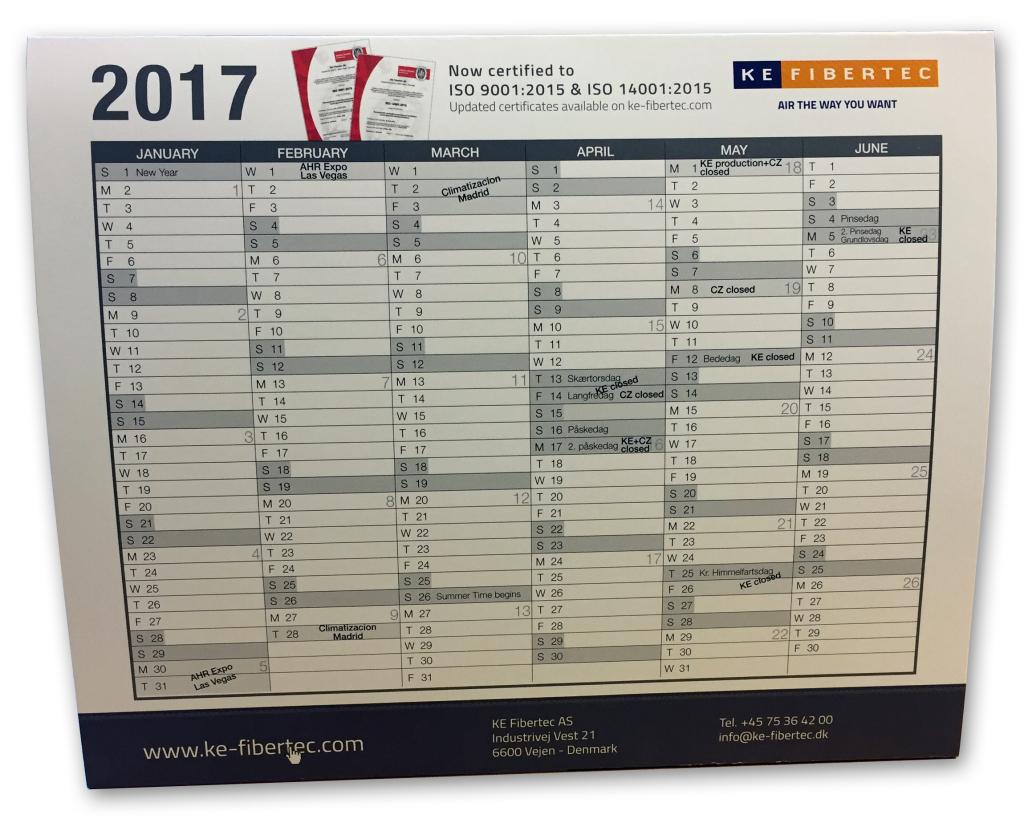 2017_bordkalender