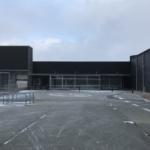 Brødrene Dahl åbner butik nummer fire i Aarhus