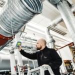 Energieffektivisering er højt prioriteret i kursusprogram for 2019