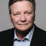Ny salgschef for Skandinavien