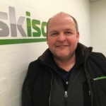 Dansk Isolering ansætter stærk profil til teknisk isolering