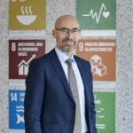 Fremgang og investeringer præger Niras' regnskab for 2018