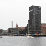 Danfoss fylder gigant med energieffektiv teknologi