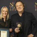 International prestigepris til dansk designvirksomhed