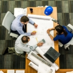 Ny undersøgelse: Bedre indeklima øger medarbejderpræstationer