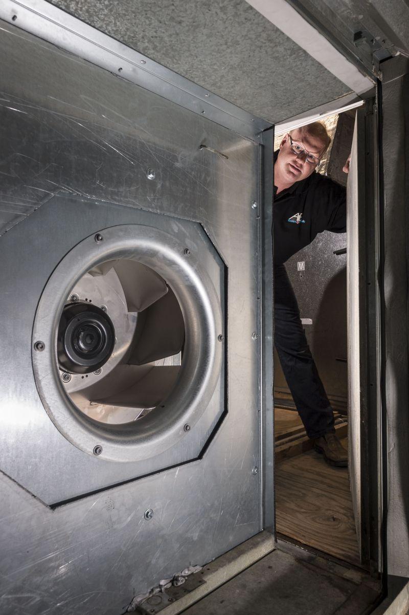 nordisk film biografer sparer kr aarligt paa ventilation med nye ec ventilatorer