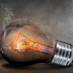 EU giver Danmarks indsats for energieffektivisering hug
