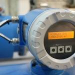 Nyt værktøj kan sikre bedre data om vandforsyning