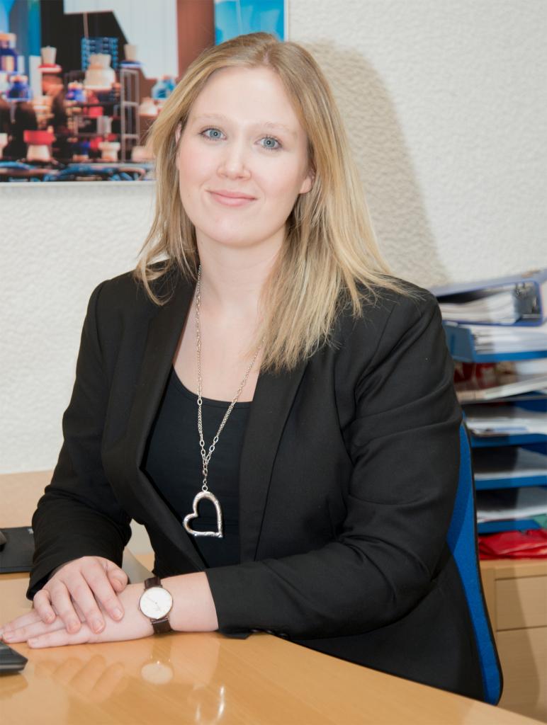 Anne-Lindegaard-Madsen