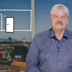 Johnny Hansen fra Schneider Electric giver gode råd til regulering del 2