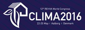 CLIMA2016logo