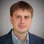 Georg Markhovski