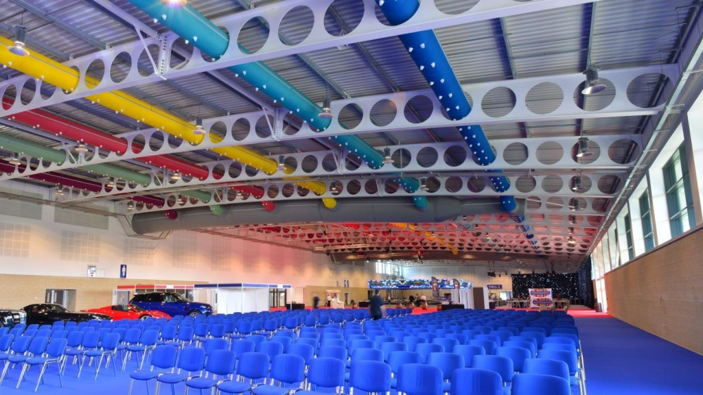 high-performance-ventilation-system-in-happy-colours