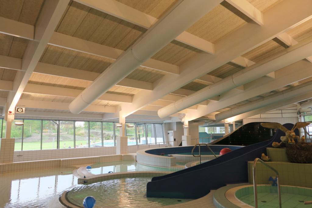 Hjortensbergsbadet