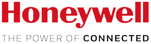 Honeywell Building Technologies