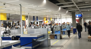 IKEA640px
