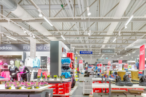 intersport-barkarby-11
