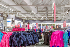 intersport-barkarby-71