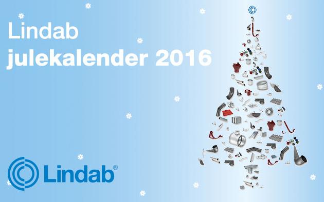 julekalender-2016