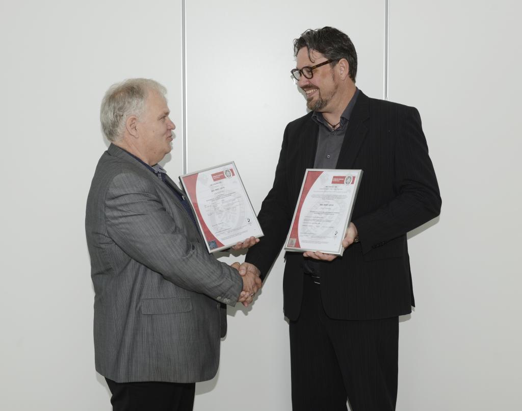 KE-Fibertec-tager-ISO-til-næste-niveau