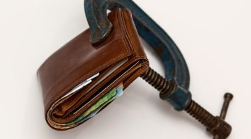 Kammeradvokaten tjener på at lade virksomheder gå konkurs