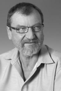 Otto Schäffer