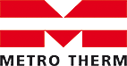 METRO THERM A/S