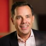 Ny CEO hos Saint-Gobain Distribution Denmark