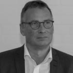 Søren Sloth Eriksen