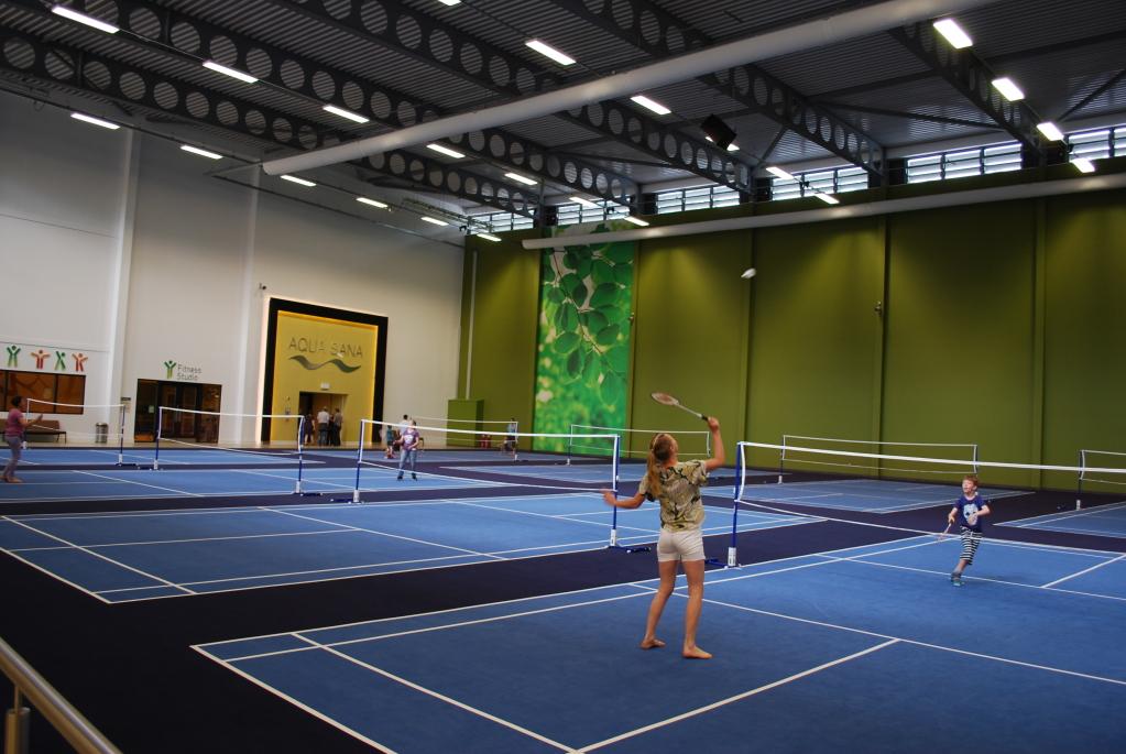Tekstilkanaler-opfylder-høje-krav-til-indeklima-i-sportshaller