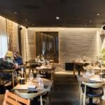 Københavnsk hotel vinder Renover-prisen 2019