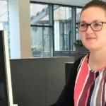 Himmerland Boligforening er i front med digitalisering