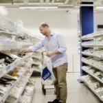 Nyt Solar-center åbner i midten af København