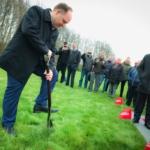 Danfoss bygger klimavenlige datacentre