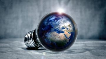 Energi- og miljøprisen til EnergyLab Nordhavn