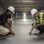 Ingeniører er blandt bundskraberne i fortjeneste i konsulentbranchen