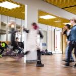 Skoleprojekter får støtte til at arbejde med indeklima