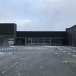 Brødrene Dahl vil åbne ny kæmpe butik i Aarhus