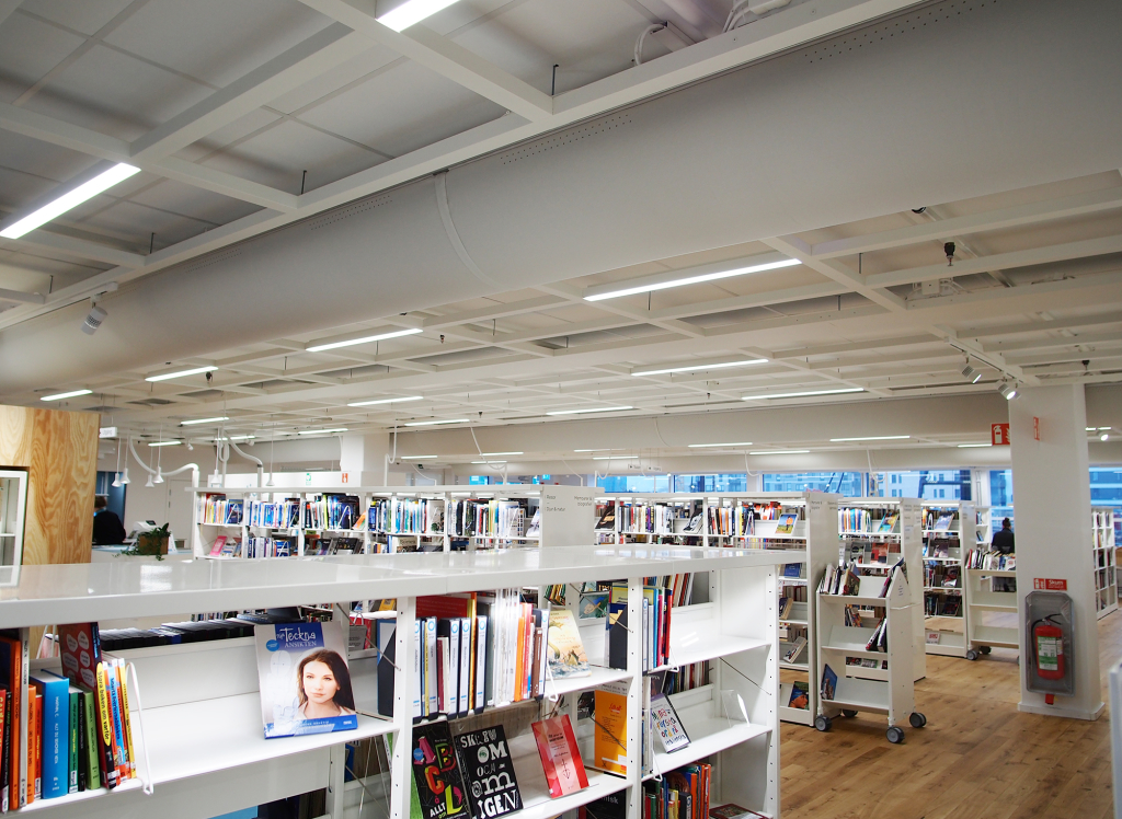 efficient-air-distribution-and-healthy-indoor-climate-in-library