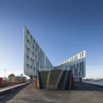 Fokus på brugeradfærd giver mere intelligente bygninger