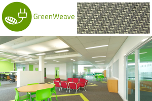 grafik_materialer_greenweave
