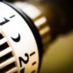 Ribe Jernindustri overtaget af britisk radiatorvirksomhed
