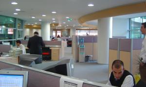 kontor700px