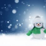 God jul og godt nytår