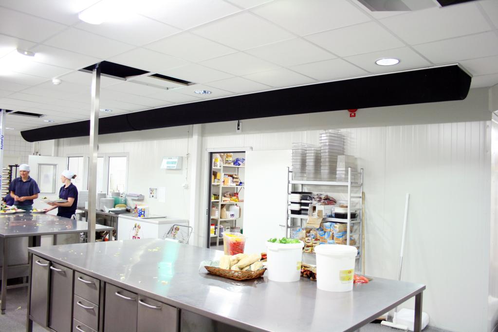 textile-based-ventilation-in-kitchen