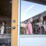 12 kommuner skal arbejde strategisk med indeklima i skolerne