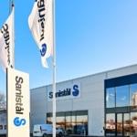 Odense får ny og moderne Sanistål-butik