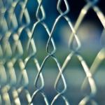 Mangel på arbejdskraft: Byggebranchen vil nu rekruttere indsatte i fængslerne