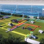 Forskningscenter baner vejen for fremtidens fjernvarme
