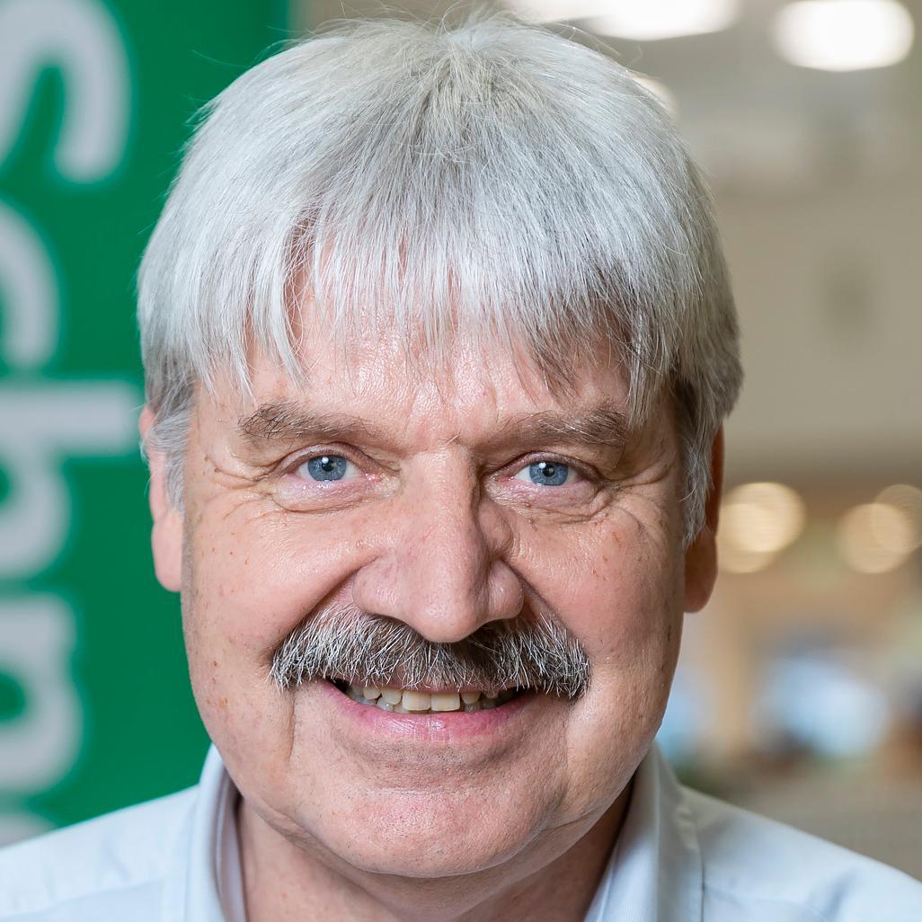 Johnny Hansen fra Schneider Electric afholdte webinar om brugstidsstyring og BMS som du kan genhøre her